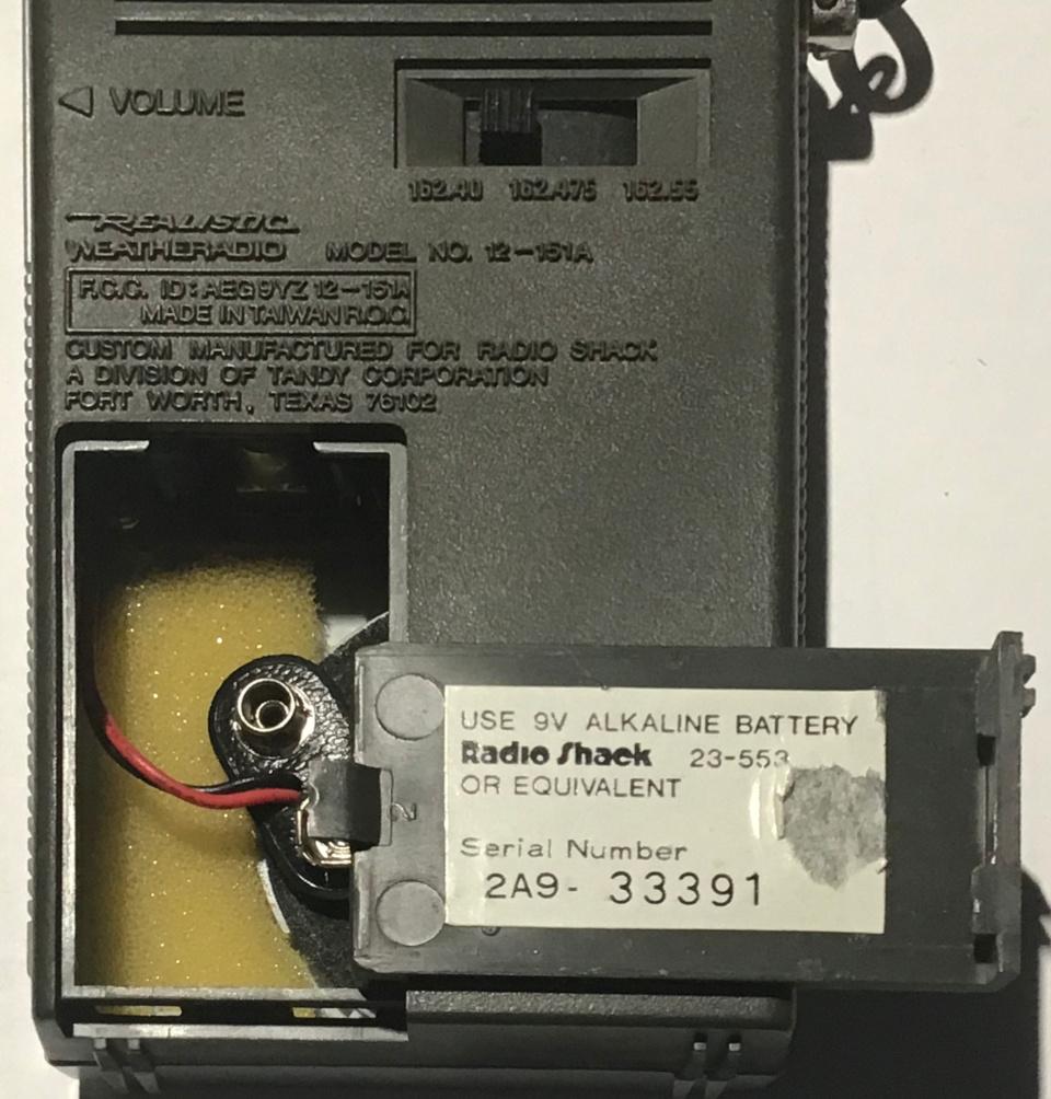 wxradio_battery