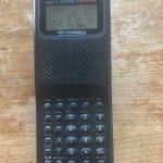 CA3653C4-D167-462B-8592-EFE5AA3D7FFC